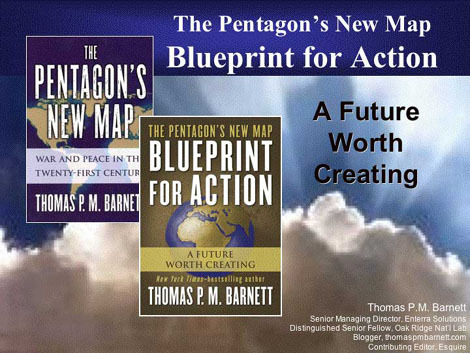 Blueprintforaction